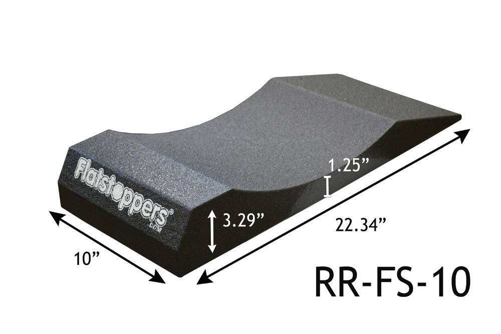 rr-fs-10-line-drawing-.jpg