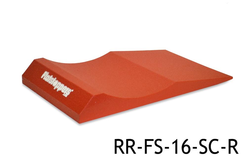 rr-fs-16-sc-r-2-.jpg