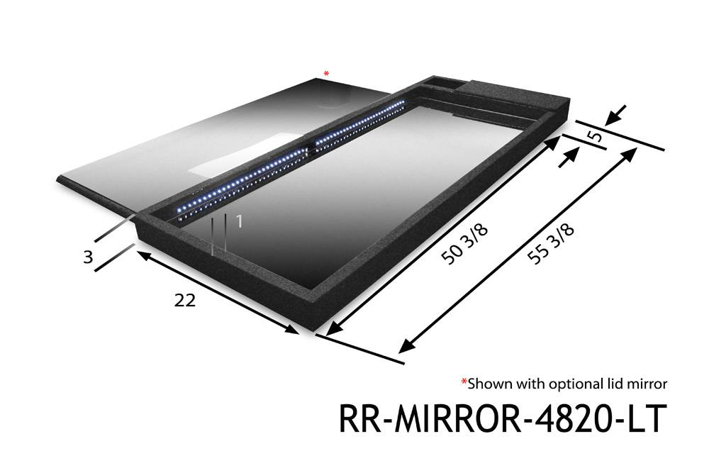 rr-mirror-4820-lt-line-drawing-.jpg