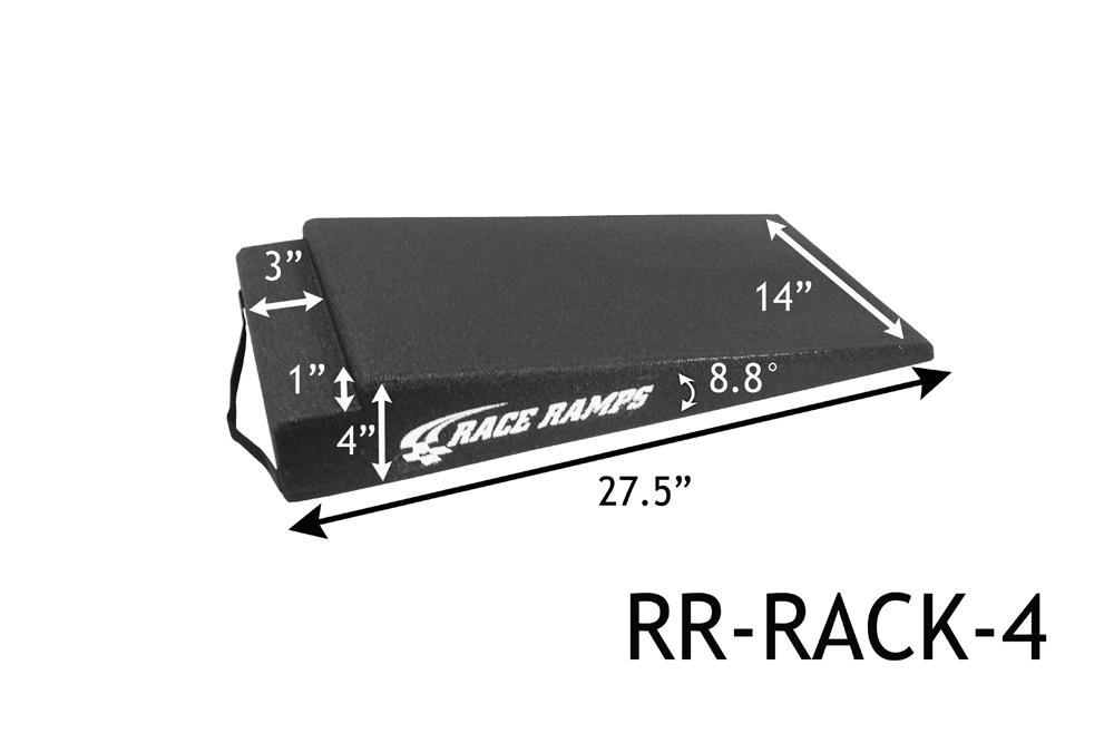 rr-rack-4.jpg