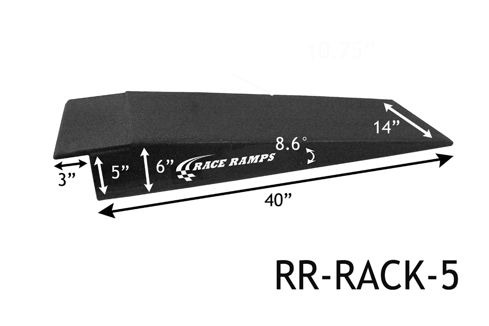rr-rack-5.jpg