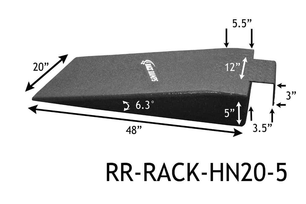 rr-rack-hn20-5.jpg