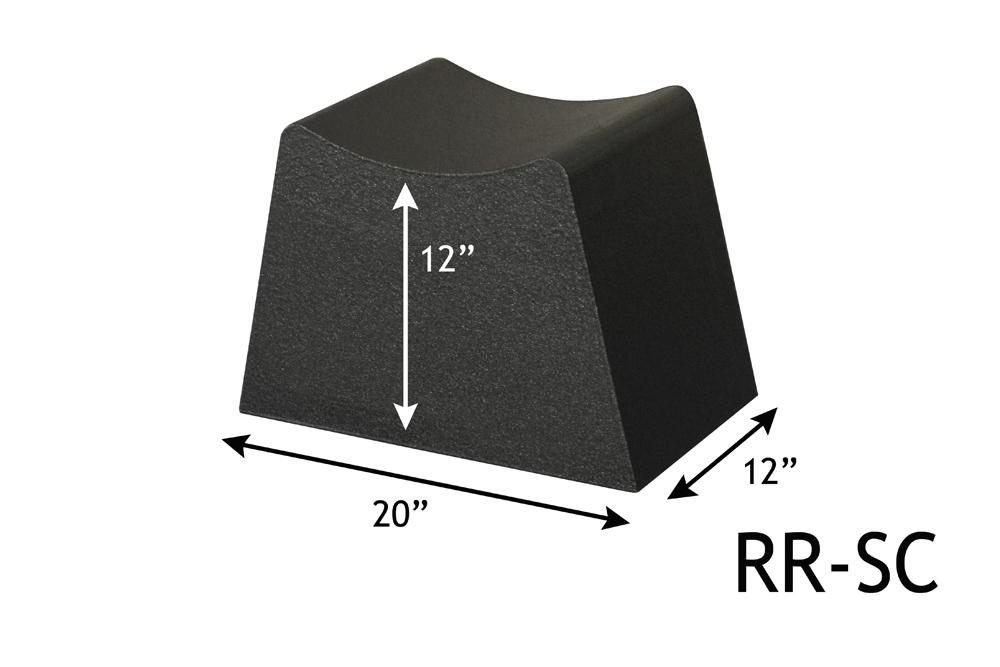 rr-sc-line-drawing-.jpg