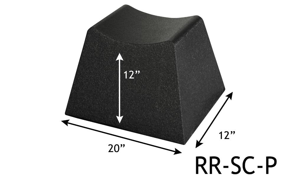 rr-sc-p-line-drawing-.jpg