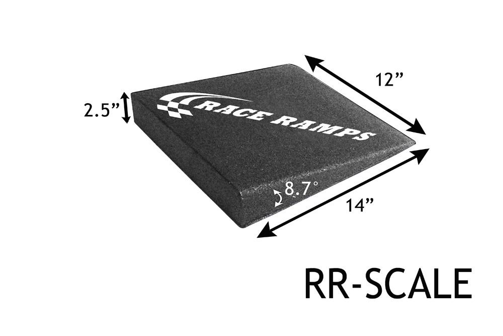 rr-scale-descripcion-.jpg