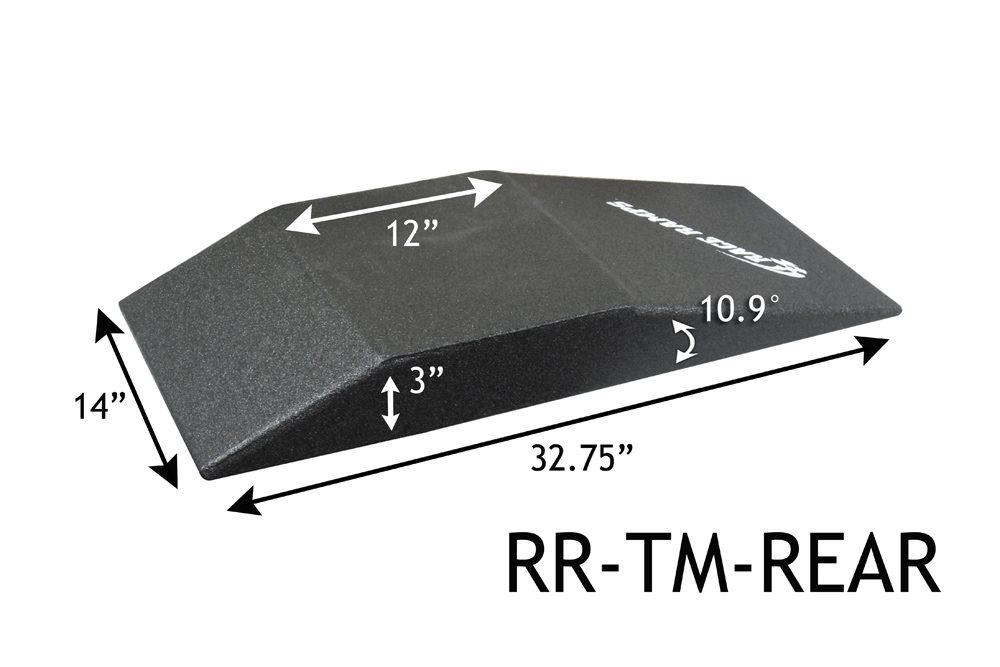 rr-tm-rear.jpg