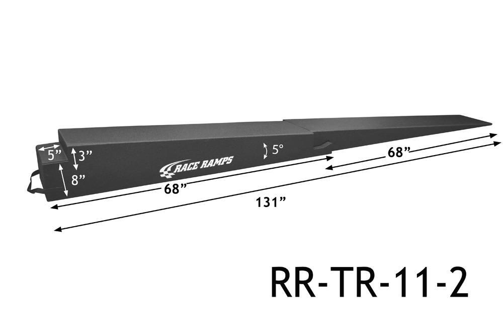 rr-tr-11-2-line-drawing-.jpg