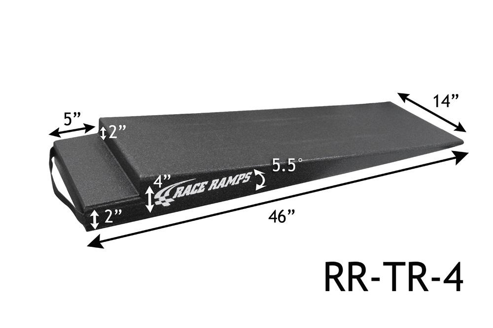 rr-tr-4-descripcion-.jpg