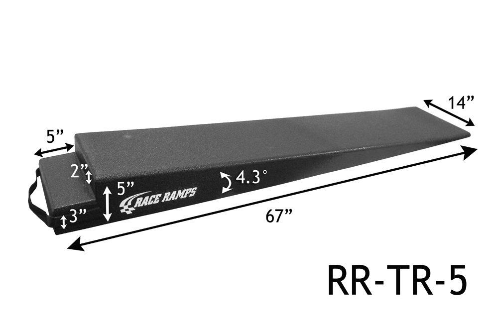 rr-tr-5-descripcion-.jpg