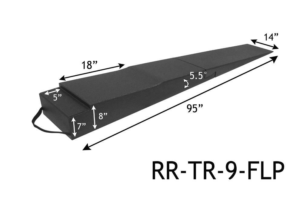 rr-tr-9-flp-descripcion-.jpg