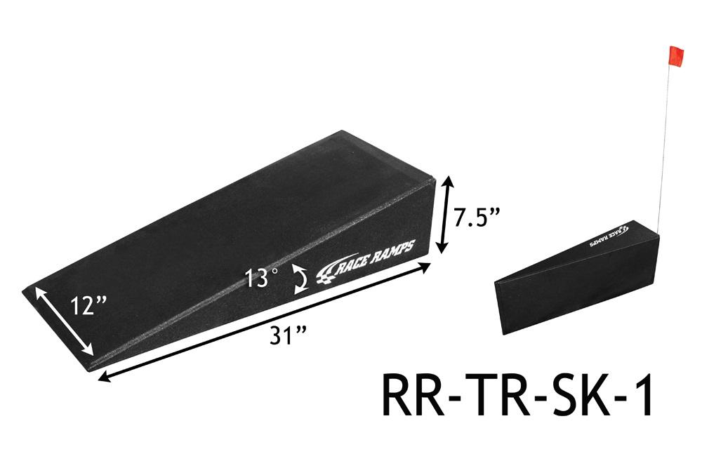 rr-tr-sk-1-descripcion-2-.jpg