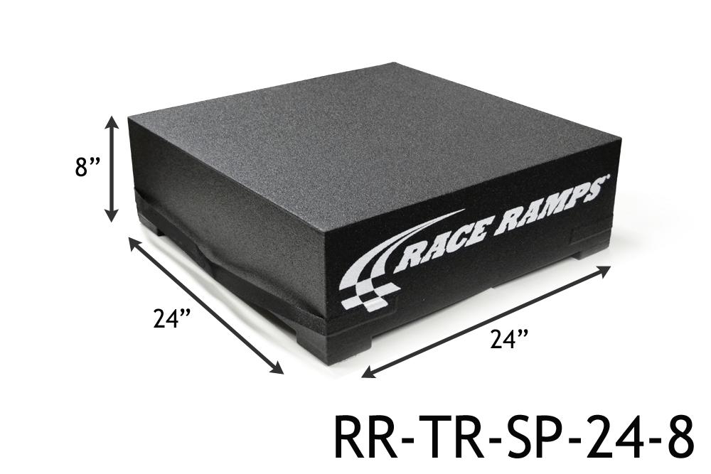 rr-tr-sp-24-8-descripcion-.png
