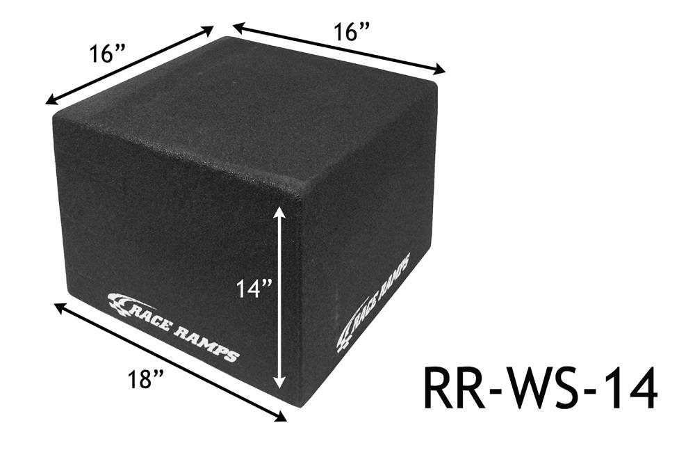 rr-ws-14-descripcion-.jpg