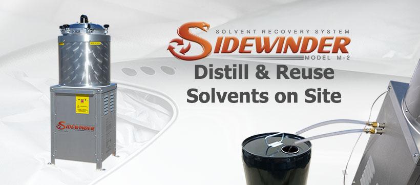 sidewinder-banner.jpg