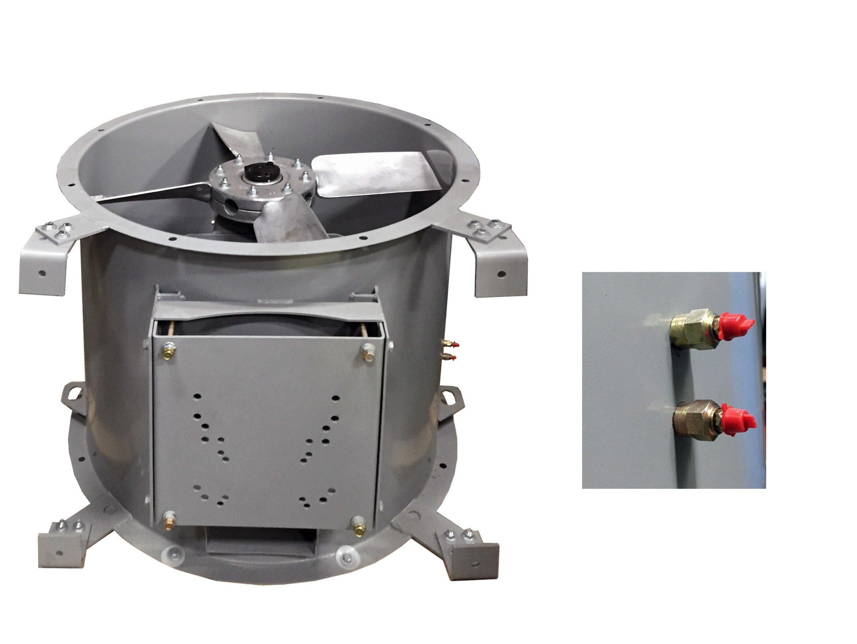 spark-proof-tube-axial-exhaust-fan.jpg