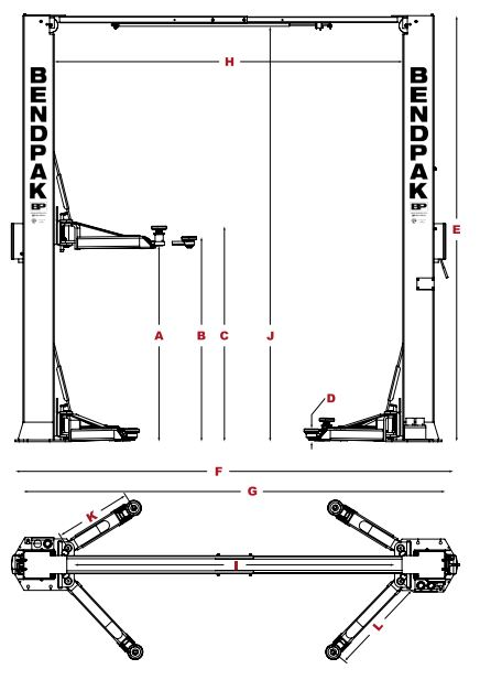 specifications-bendpak2.jpg