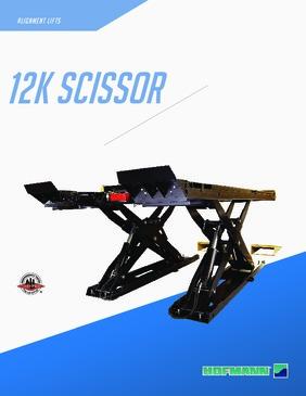 ss133316c-12k-scissor.jpg
