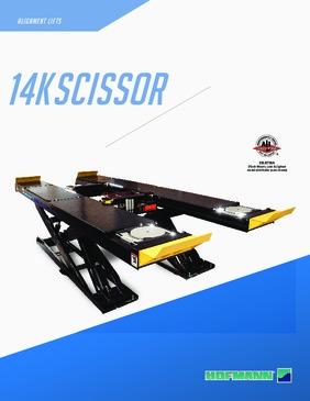 ss133336d-14k-scissor-lift-1.jpg