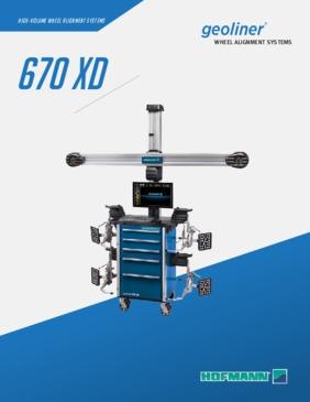 ss143392c-geoliner-670-xd.jpg
