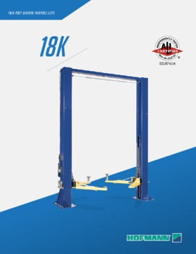ss143423a-18k-two-post-lifts.jpg