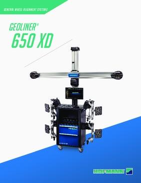 ss143467f-geoliner-650-xd-rev.1.jpg