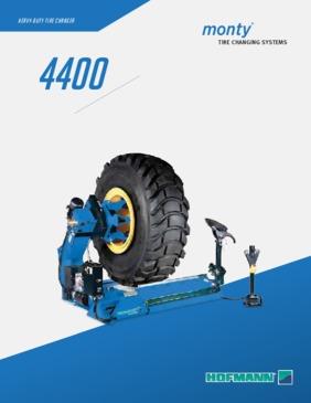 ss2710c-monty-4400.jpg
