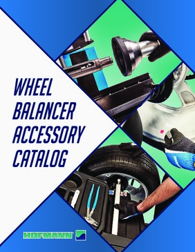 ss3122h-hofmann-wheel-blancer-accessory-catalog-8.jpg