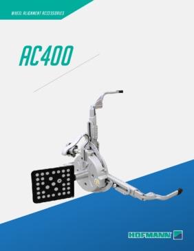 ss3310c-hofmann-ac400-2.jpg