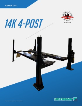 ss3312b-14k-four-post-lifts.jpg