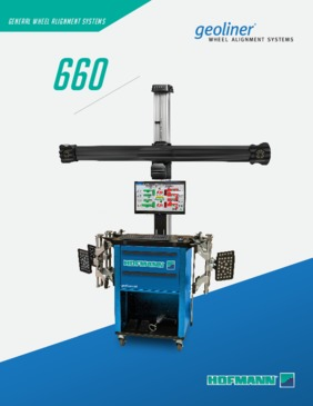 sswa18006b-geoliner-660-1.jpg