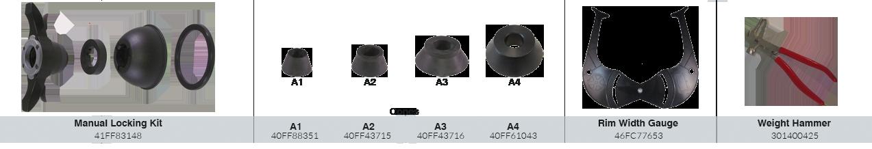 standard-balancer-acc.png