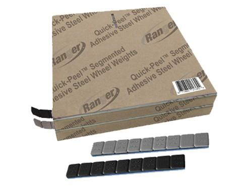 tape-wheel-weights-5150230.jpg