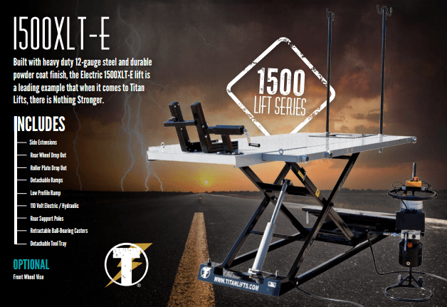 titan-lifts-1500-xlte.png
