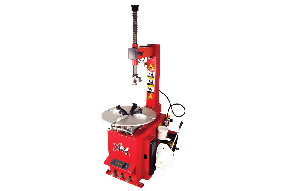 TITAN LIFTS TC-350 XL TOOL 37