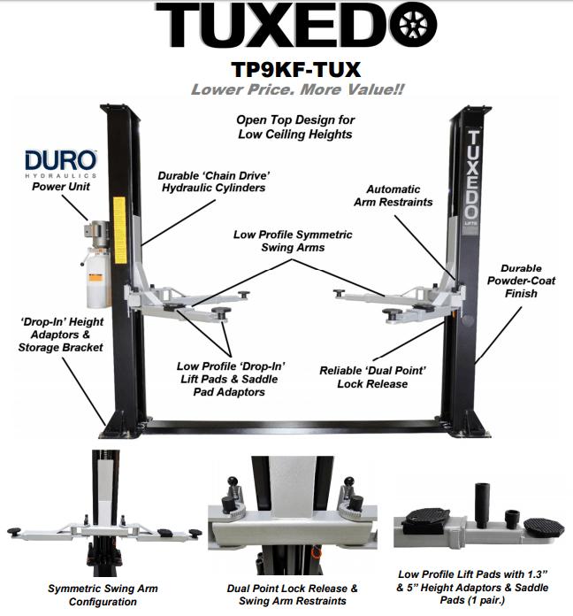 tp9fk-tux-1-.png