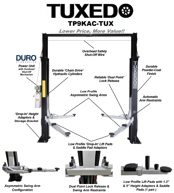 tp9kac-tux-.png