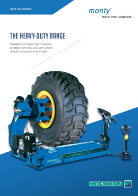 truck-tyre-changers-gb-0.jpg