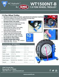 wt1500nt-b-wheel-trolley-product-flyer.jpg