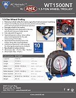 wt1500nt-wheel-trolley-product-flyer-150x200.jpg