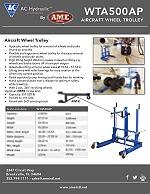 wta500ap-aircraft-wheel-trolley-product-flyer-thumbnail.jpg