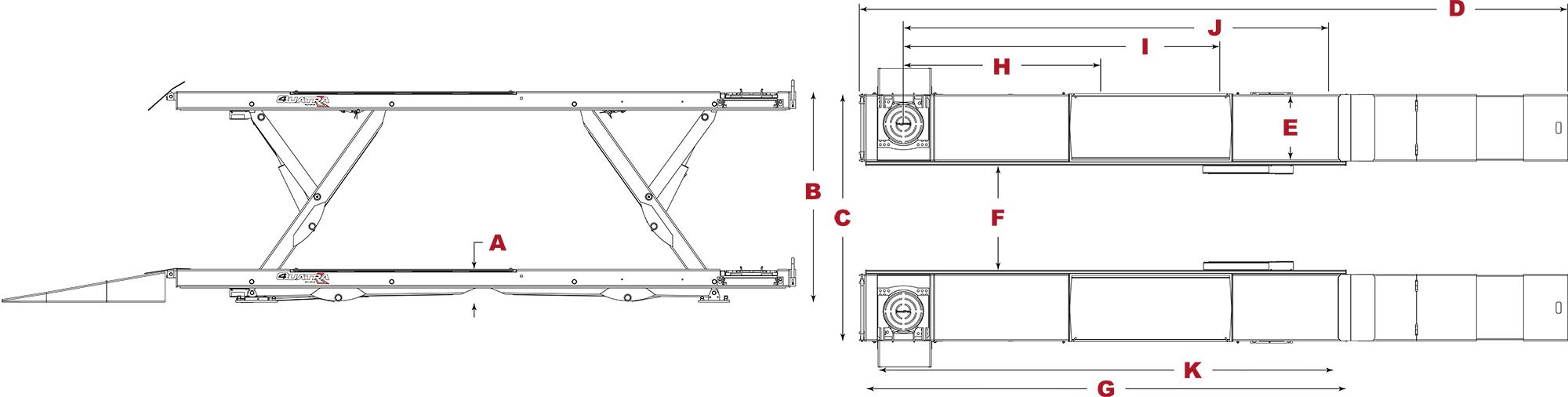 xr-12000a-scissors-alignment-lift-specs-diagram.jpg