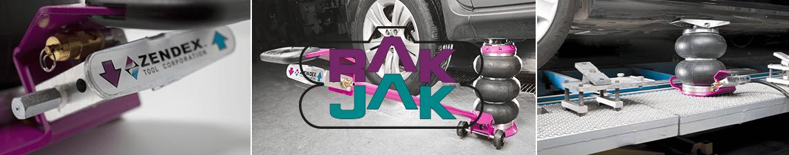 zendex-rakjak-banner.png