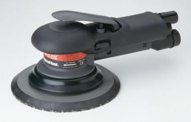 Ingersoll Rand 4151 2 6 Ultra Duty Vacuum Ready Air