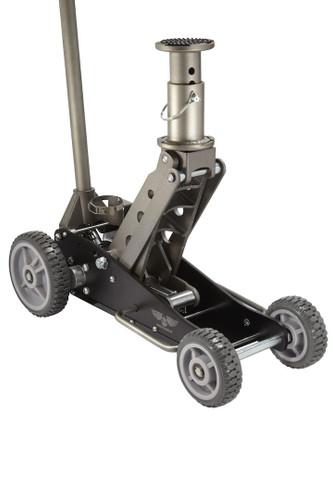 jmcautomotiveequipment.com