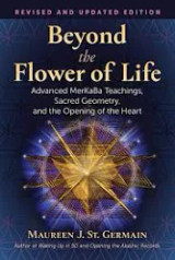 Beyond the Flower of Life (Book)