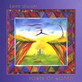 Power of Women (CD)
