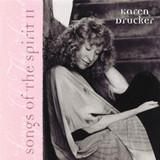 Songs of the Spirit 2 (CD)