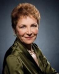 Caroline Myss, PhD