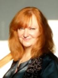 Cheryl Yambrach Rose-Hall