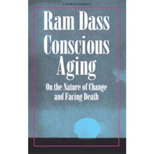 Conscious Aging (Audio Download)